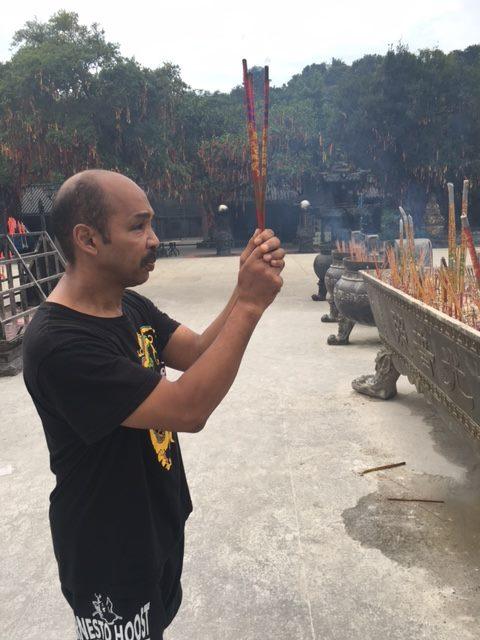 2016 07 earl in china