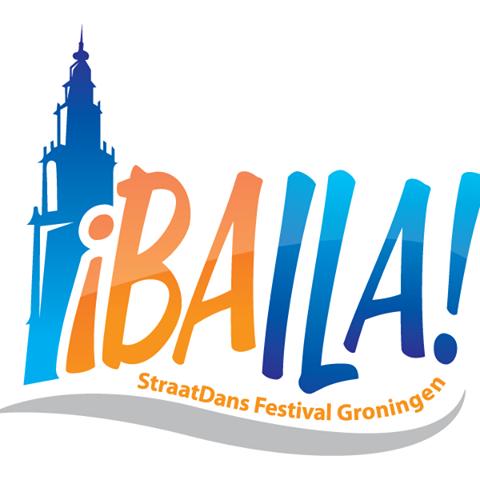 2017 09 baila