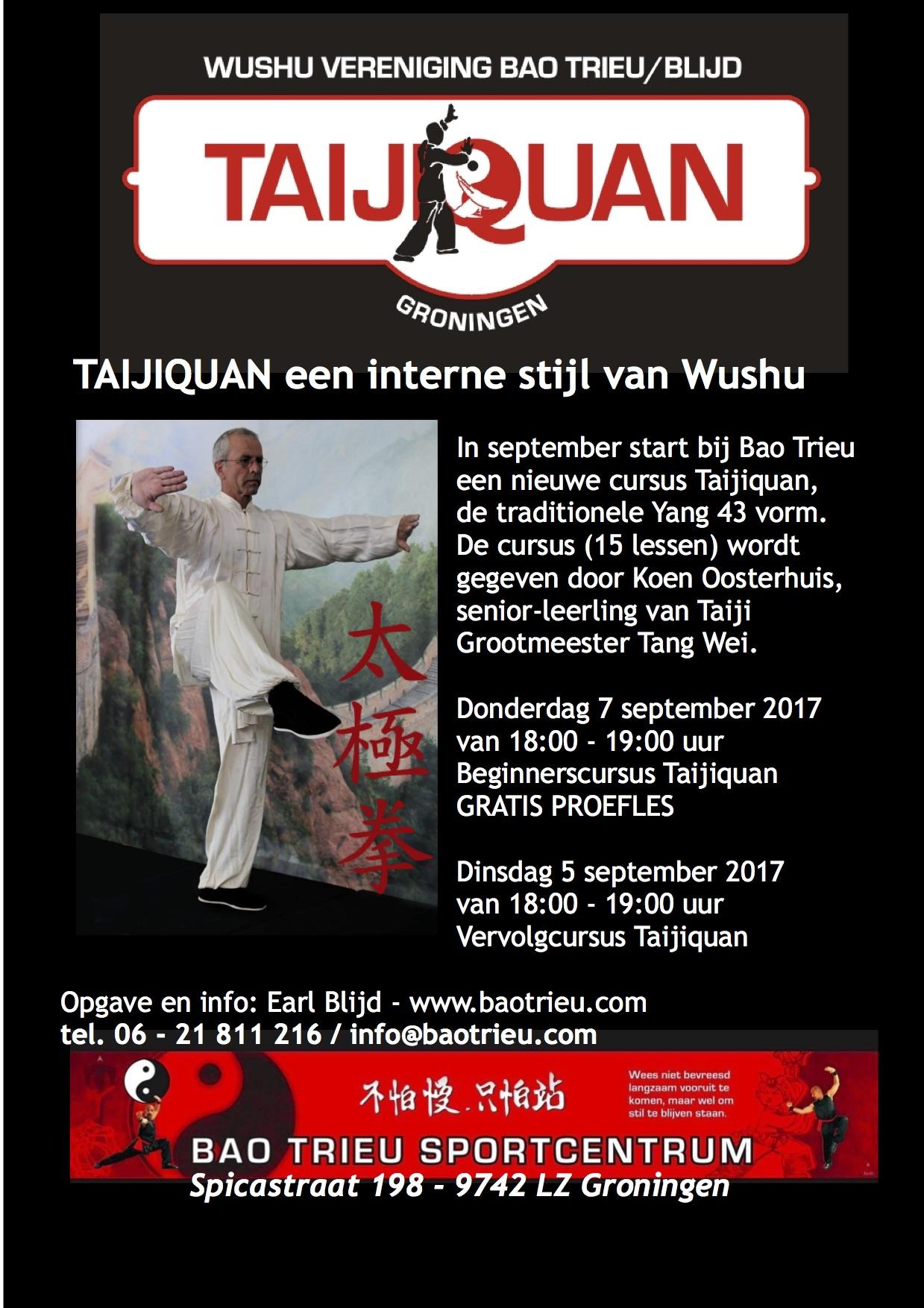 2017 09 taijiquan voor
