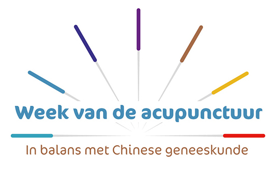 2015 06 acupunctuurweek